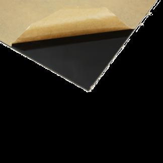 glossblack2mm